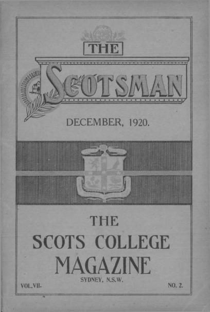 thumb_TSC-P001-The_Scotsman_-_1920-12_vol._007_no._02.jpg